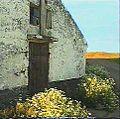 Arnarholt-fjosdyr1997.jpg