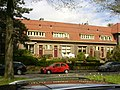 Arnhem-rosendaalseweg-04240005.jpg