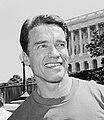 Arnold Schwarzenegger 1991 (cropped).jpg