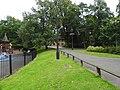 Arnot Hill Park 5746.JPG