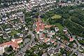 Arnsberg Neustadt FFSN-4050.jpg