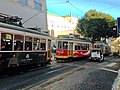 Around Lisboa (21412011364)!.jpg