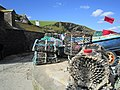 Around Port Isaac, Cornwall (461092) (9455369815).jpg
