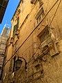 Around Valletta, VLT 50.jpg