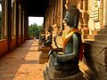Around Vientiane (8449044733) (2).jpg