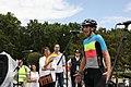 Arrancan los itinerarios ciclistas (12).jpg