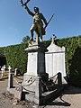 Arrancy-sur-Crusne (Meuse) monument aux morts au cimetière militaire (02).JPG
