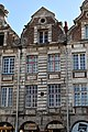Arras - immeuble, 14 Grand-Place - 20190915033025.jpg