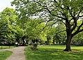 Arras Jardin de la Légion d'honneur R01.jpg