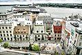 Arrondissement historique de Québec 01.jpg