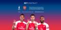 Arsenal-vbet.png