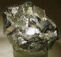 Arsenopyrite-38513.jpg