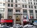 Art Deco Chicago (9993052976).jpg