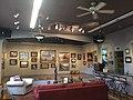 Art gallery at 422 W. Santa Fe Ave, Grants, New Mexico.jpg