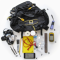 Arthropod field collection kit.png