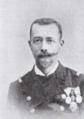 Arthur Drexel.png
