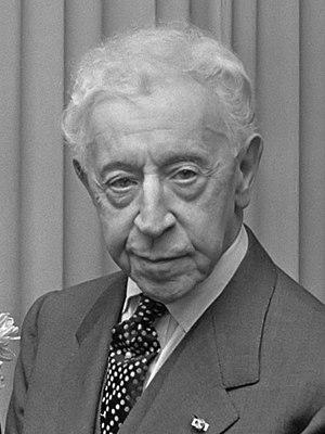 Rubinstein, Artur (1887-1982)