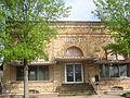 Arthur Street in Wichita Falls, TX IMG 7033.JPG