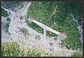 Arthurs Pass Otira Viaduct 1998.jpg