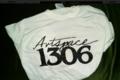 Artspace 1306 T shirt.png