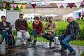 Arutelu kodanikuajakirjanduse teemadel Narva arvamusfestivalil.jpg