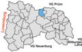 Arzfeld-euscheid.png