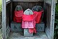 Asakusa shrine - Sarah Stierch.jpg