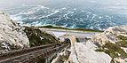 Ascensor del Monte de San Pedro, La Coruña, España, 2015-09-25, DD 132.JPG