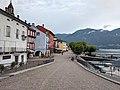 Ascona, Switzerland.jpg