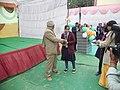 Asharfi Lal Mishra as chief guest.jpg