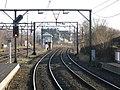 Ashburys signalbox - geograph.org.uk - 1129987.jpg