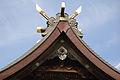 Ashimori shrine 20.JPG
