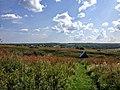 Askuly, Samarskaya oblast' Russia, 445164 - panoramio - Sergey Kozorezov.jpg