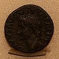 Asse in bronzo di tiberio, zecca di roma, 34-37 dc.jpg