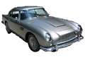 Aston.db5.coupe (OA).PNG