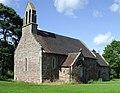 Aston Eyre Church, Shropshire - geograph.org.uk - 489595.jpg