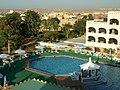 Aswan - panoramio (2).jpg