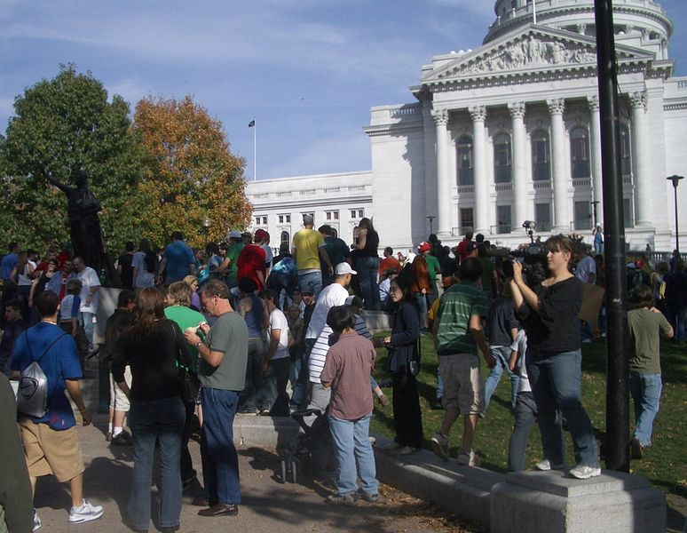 File:At the capitol (284892047).jpg