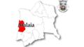 Atalaia00.PNG