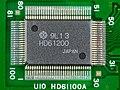 Atari Portfolio HPC-004 - display part - board - Hitachi HD61200-4666.jpg