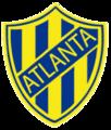 Atlanta arg logo.png