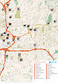 Atlanta printable tourist attractions map.jpg