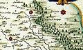 Atlas Van der Hagen-KW1049B12 029-DIOECESE de RHEIMS et le païs de RETHEL (rocroi).jpeg