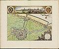 Atlas de Wit 1698-pl094-Grevelingen (Gravelines)-KB PPN 145205088.jpg