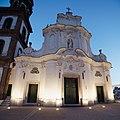 Atrani Santa Maria Maddalena facade.jpg