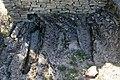 Aubais-Saint Nazaire de Marissargues-Tombes rupestres-20190301.jpg