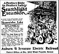 Auburn-syracuse 1911-0807.jpg