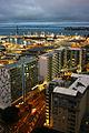 Auckland-1507.jpg