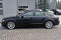 Audi A7 Sportback 3.0 TDI quattro Phantomschwarz Seite.JPG
