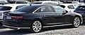 Audi A8 L 50 TDI Quattro 1Y7A4930.jpg